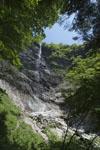 高瀑の滝の画像002