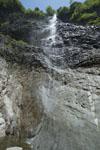 高瀑の滝の画像006