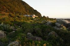 室戸岬の海岸の画像002