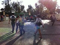 メキシコシティの画像014