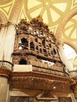 メキシコシティの教会の画像011