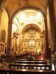 メキシコシティの教会の画像014
