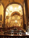 メキシコシティの教会の画像015