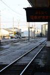 高知の線路の画像002