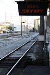 高知の線路の画像004