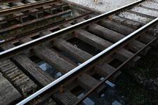 高知の線路の画像005