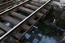 高知の線路の画像006