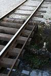 高知の線路の画像008