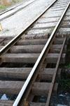 高知の線路の画像009