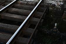 高知の線路の画像010