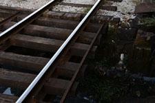 高知の線路の画像013