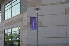 マイクロソフト社の建物の画像005