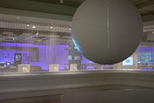 マイクロソフト社の建物の画像009