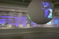マイクロソフト社の建物の画像010