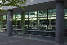 マイクロソフト社の建物の画像017