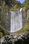 北海道の滝の画像002