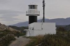北海道の灯台の画像001