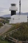 北海道の灯台の画像002