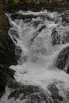 北海道の滝の画像005