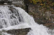 北海道の滝の画像006