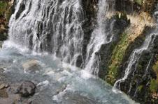 北海道の滝の画像008