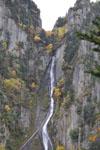 北海道の滝の画像013