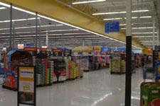 ウォールマートのスーパーマーケットの画像020