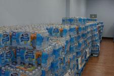 ウォールマートのスーパーマーケットの画像026