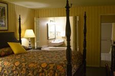 ヨセミテ国立公園のホテルの画像001