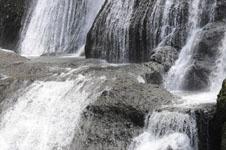 茨城の滝の画像002