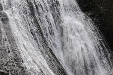 茨城の滝の画像004