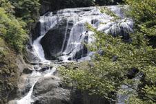 茨城の滝の画像005