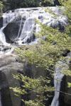 茨城の滝の画像006