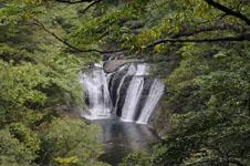 茨城の滝の画像007