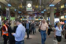 マッカラン国際空港の画像001