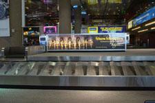 マッカラン国際空港の画像002