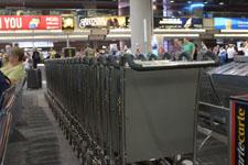 マッカラン国際空港の画像003