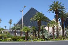 ルクソール ホテル アンド カジノの画像001