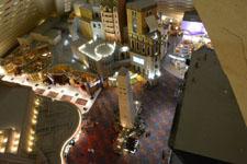ルクソール ホテル アンド カジノの画像013