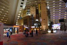 ルクソール ホテル アンド カジノの画像017