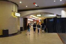 ラスベガスのショッピングモールの画像004