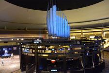MGMグランド・ラスベガスの画像004