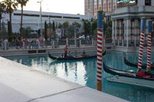 ヴェネチアン リゾートホテル&カジノの画像003