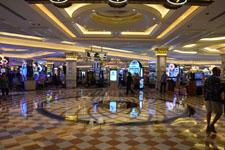 ヴェネチアン リゾートホテル&カジノの画像005