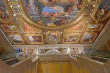 ヴェネチアン リゾートホテル&カジノの画像006