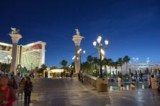 ヴェネチアン リゾートホテル&カジノの画像010