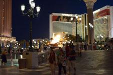 ヴェネチアン リゾートホテル&カジノの画像014
