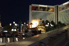 ヴェネチアン リゾートホテル&カジノの画像015