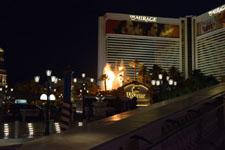 ヴェネチアン リゾートホテル&カジノの画像016
