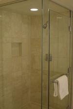 ベラージオ シャワールーム